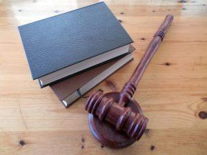 Perchè il legal design all'università