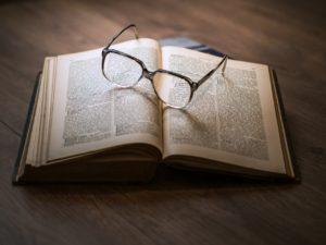 L'enigma dell'apprendimento: perchè non siamo nati per leggere